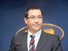 Liderii USL au anuntat componenta noului Guvern