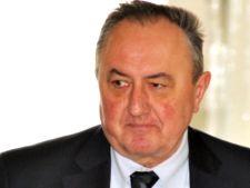 Liderii grupurilor PDL din Senat si Camera Deputatilor vor fi Cristian Radulescu si Mihai Stanisoara
