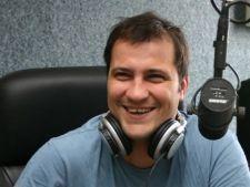Rasturnare spectaculoasa de situatie: Serban Huidu nu plateste despagubiri urmasilor victimelor sale