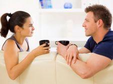 6 lucruri pe care nu le stiai despre barbatul de langa tine