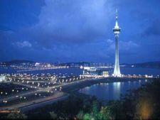 Turnuri celebre in care merita sa urci pentru panorama