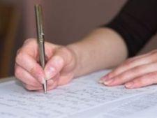 Ai esuat la testele de IQ? Afla ca sunt simple si fara sens!