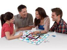 Sarbatori in familie: 4 moduri de a petrece mai mult timp cu adolescentul tau
