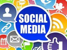 Trenduri in social media pe 2013