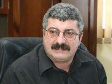 Silviu Prigoana face restructurari la Etno TV. Afla pe cine vrea sa dea afara!