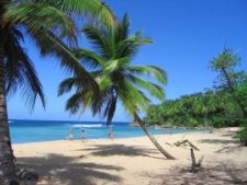CONCURS: Castiga cadoul perfect: o excursie in Republica Dominicana!