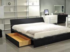 Iti mobilezi locuinta in 2013? Afla noile tendinte in materie de mobilier