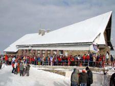 Oferte de vacanta in Romania in iarna 2013