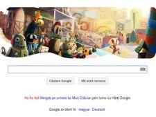 Google ureaza vizitatorilor