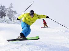 4 masuri esentiale de protectie cand mergi in vacanta la ski