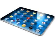 iPad 5 soseste in primavara lui 2013?