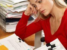 Cum faci fata stresului la un nou loc de munca