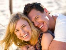 5 mituri despre cuplurile fericite