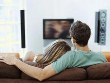 Ce vedem la TV de Revelion