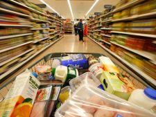 Programul supermarketurilor in perioada Revelionului