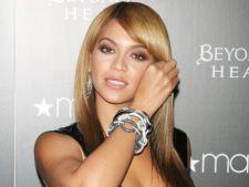 Afla ce surpriza le pregateste Beyonce fanilor pentru spectacolul de la Super Bowl!