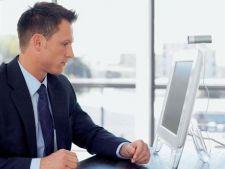 Care vor fi cel mai bine platite joburi in 2013