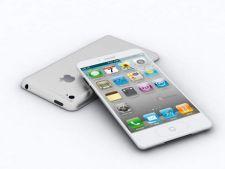 Ce gadgeturi pregateste Apple in 2013