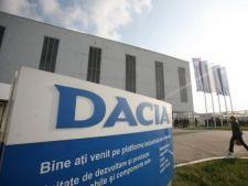 Top 10 cei mai mari exportatori din Romania in 2012