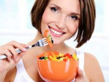 4 metode de a scadea colesterolul marit de dupa sarbatori