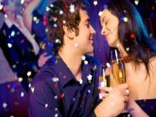 4 rezolutii pentru o viata sentimentala mai buna in 2013