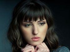 5 probleme care pot aparea dupa pierderea unei sarcini