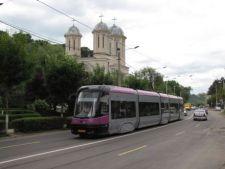 Cluj-Napoca, primul oras din Romania in care fumatul va fi interzis