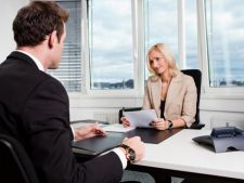 Profilul angajatului ideal: nu comenteaza si rezista la stres