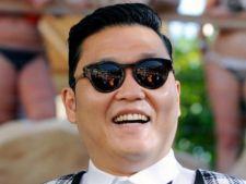 Coreeanul Psy le promite fanilor o noua piesa de exceptie