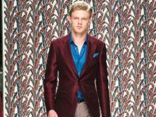 5 trenduri pentru stilul masculin in 2013