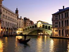 Cele mai frumoase orase din Italia