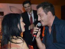 Andreea Mantea si Stefan Stan, cel mai nou cuplu al momentului