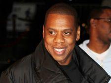 Jay-Z va compune coloana sonora pentru pelicula