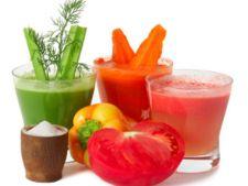 Ce ingrediente sa folosesti in mancare in luna ianuarie