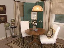 4 idei de decorare a unei locuinte inchiriate
