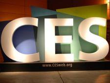 Cele mai importante 3 tendinte la CES 2013