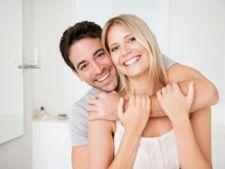 Sexul dupa casatorie: 5 schimbari inevitabile