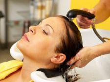 Viziteaza saloanele de cosmetica? Zodia sa iti spune mai multe