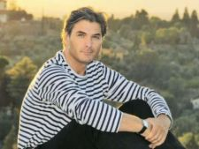 Mircea Radu a confirmat zvonurile: va deveni tata in 2013