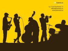 Au inceput inscrierile pentru Bucharest International Jazz Competition 2013