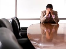 In ce domenii se vor face concedieri in primele 3 luni ale lui 2013