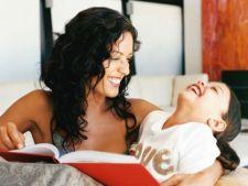 Ajuta-ti copilul sa isi dezvolte potentialul creativ