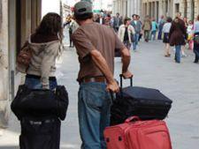 Ponturi de economisire a taxelor pentru bagaje