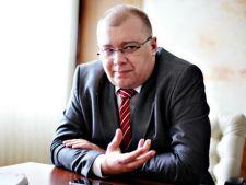 PNL vrea ca presedintele Romaniei sa fie ales de catre Parlament