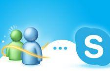 Adio, Windows Live Messenger! Termenul limita pentru utilizatori a fost confirmat