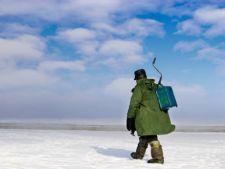 4 pasi pentru calatorii de iarna confortabile si sigure