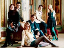 Ce lectii importante despre moda iti ofera serialul Gossip Girl