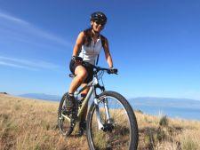 Plimbare pe doua roti: De unde ne cumparam biciclete
