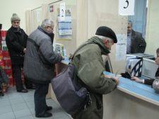 Taxele si impozitele din Bucuresti raman la nivelul din 2012