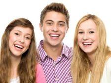 Principalele afectiuni dentare si prevenirea acestora